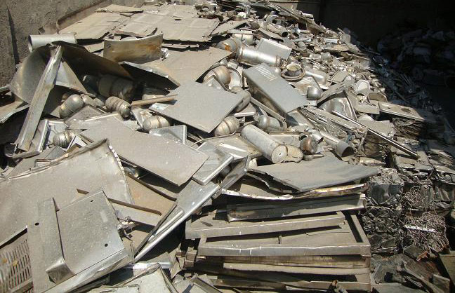 research paper on scrap metal trade Sell and exoprt plastic and scrap waste paper of premium quality wholesaler and supplier exporter of a qualitative range of plastic and scrap waste paper exporter supplier.